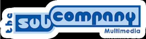 Sub Company Logo